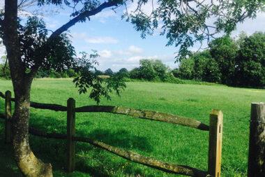 Emsworth view